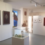 20200226_R.Ott_Ausstellung-cJR