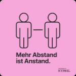 icom_icon_abstand_160x160