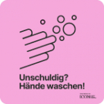 icom_icon_waschen_160x160
